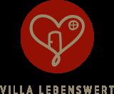 Logo Villa Lebenswert Winterberg