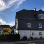 Seniorenwohnheim Tante Röschen